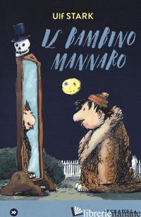 BAMBINO MANNARO (IL) - STARK ULF