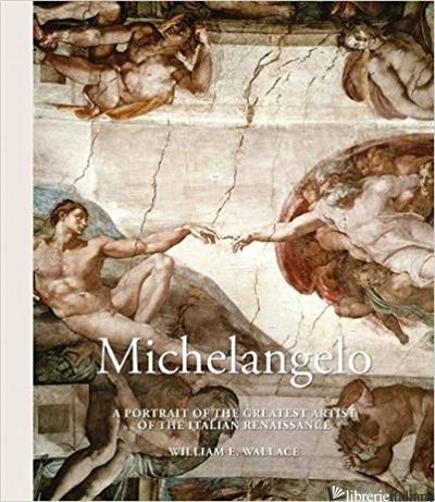 Michelangelo - Wallace William