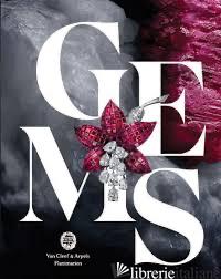 Gems - Francois  Farges