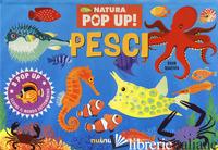 PESCI - HAWCOCK DAVID