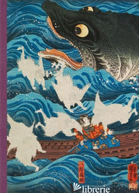 JAPANESE WOODBLOCK PRINTS (1680-1940). EDIZ. INGLESE, FRANCESE E TEDESCA. EDIZ.  - MARKS ANDREAS