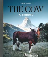 Cow, The Hb -