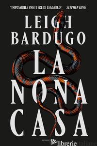 NONA CASA (LA) - BARDUGO LEIGH