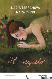 SEGRETO (IL) - TERRANOVA NADIA