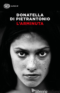 ARMINUTA (L') - DI PIETRANTONIO DONATELLA