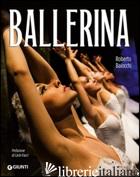 BALLERINA - BAIOCCHI ROBERTO
