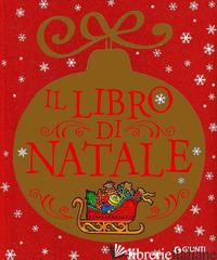 LIBRO DI NATALE. EDIZ. A COLORI (IL) - PRATI ELISA