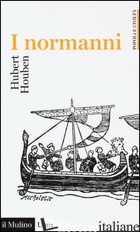 NORMANNI (I) - HOUBEN HUBERT