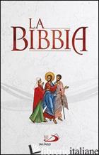 BIBBIA (LA) - AA.VV.