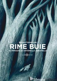 RIME BUIE - TOGNOLINI BRUNO