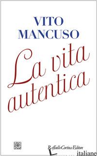 VITA AUTENTICA (LA) - MANCUSO VITO