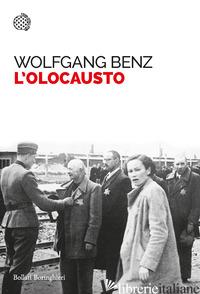 OLOCAUSTO (L') - BENZ WOLFGANG