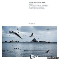 SKREI. IL VIAGGIO STORIA TRA ITALIA NORVEGIA. EDIZ. ITALIANA E INGLESE - TAMBORRA VALENTINA; MUTTI R. (CUR.)