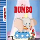 DUMBO - AAVV