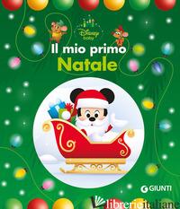 MIO PRIMO NATALE (IL) - DISNEY