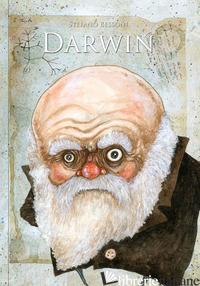 DARWIN - BESSONI STEFANO