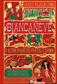 MERAVIGLIOSO MAGO DI OZ (IL) - BAUM L. FRANK