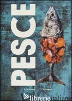 PESCE - EMANUELLI PHILIPPE; RAEVENS FREDERIC