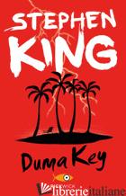DUMA KEY - KING STEPHEN