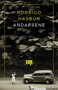 ANDARSENE - HASBUN RODRIGO