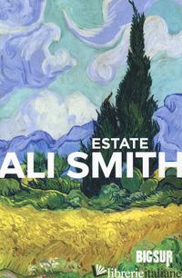 ESTATE - SMITH ALI
