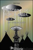 RITORNO DEI POPOLI DELLE STELLE (IL) - CLARKE ARDY SIXKILLER