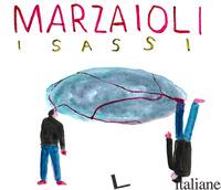 SASSI (I) - MARZAIOLI GIULIO