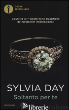 SOLTANTO PER TE - DAY SYLVIA