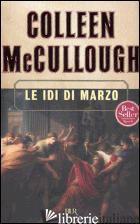 IDI DI MARZO (LE) - MCCULLOUGH COLLEEN