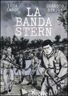 BANDA STERN (LA) - ENOCH LUCA; STASSI CLAUDIO