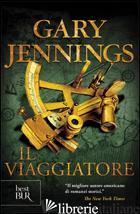 VIAGGIATORE (IL) - JENNINGS GARY