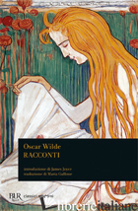 RACCONTI - WILDE OSCAR