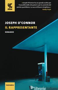 RAPPRESENTANTE (IL) - O'CONNOR JOSEPH