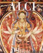 ALCI. IL SANTUARIO BUDDHISTA NASCOSTO DEL LADAKH. IL SUMTSEK - GOEPPER ROGER
