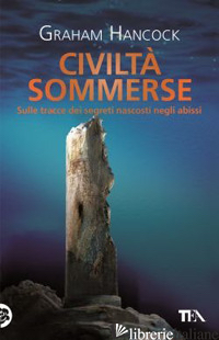 CIVILTA' SOMMERSE - HANCOCK GRAHAM