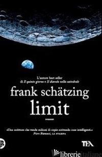 LIMIT - SCHATZING FRANK
