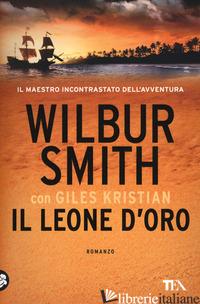 LEONE D'ORO (IL) - SMITH WILBUR; KRISTIAN GILES