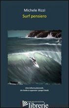 SURF PENSIERO - RIZZI MICHELE