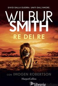 RE DEI RE - SMITH WILBUR