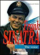 FRANK SINATRA. THE VOICE - HOLDER DEBORAH