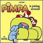 PIMPA IS JOKING AROUND - ALTAN