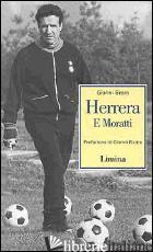 HERRERA E MORATTI - BRERA GIANNI