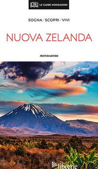 NUOVA ZELANDA -
