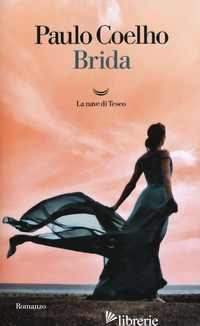 BRIDA - COELHO PAULO