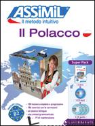 POLACCO. CON 3 CD AUDIO. CON CD AUDIO FORMATO MP3 (IL) - KUSZMIDER BARBARA