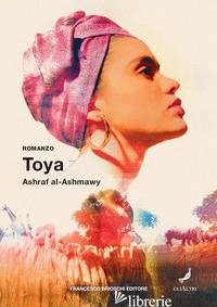 TOYA - AL-ASHMAWY ASHRAF