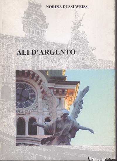 ALI D'ARGENTO - DUSSI WEISS NORINA