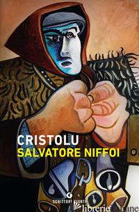 CRISTOLU - NIFFOI SALVATORE