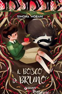 BOSCO DI BRUNO (IL) - MORANI SIMONA