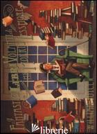 FANTASTICI LIBRI VOLANTI DI MR. MORRIS LESSMORE. EDIZ. ILLUSTRATA (I) - JOYCE WILLIAM; BLUHM JOE